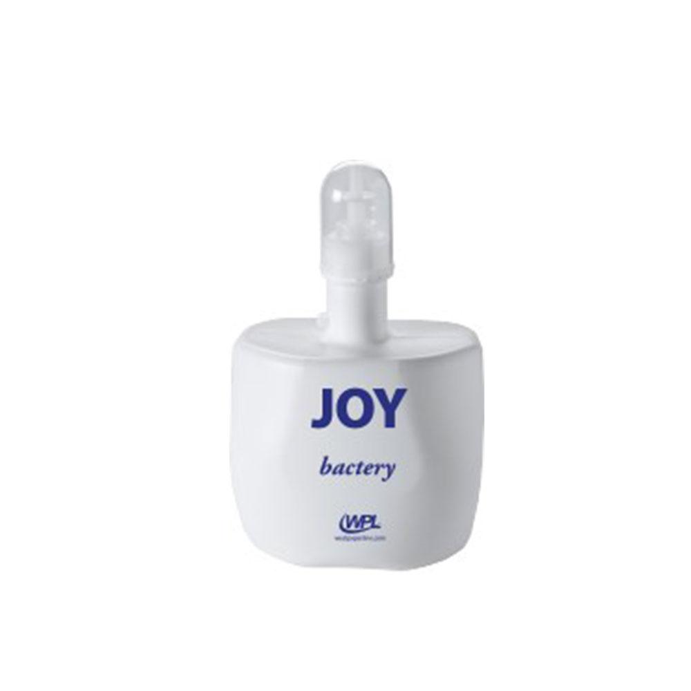 Joy sapone dispenser